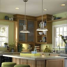 Cheap kitchen lighting Rustic Inexpensive Kitchen Light Fixtures Also Luxury Kitchen Lighting Fixtures Fresh 13 Myths About Cheap Kitchen Light Home Design Nationonthetakecom Inexpensive Kitchen Light Fixtures Also Luxury Kitchen Lighting