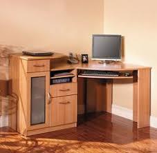 corner desk office depot. 99+ Office Depot Magellan Corner Desk - Furniture For Home Check More At Http O