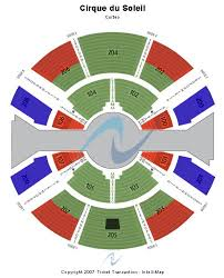 Del Mar Fairgrounds Tickets And Del Mar Fairgrounds Seating