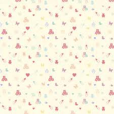 Baby Pattern Amazing Design Ideas