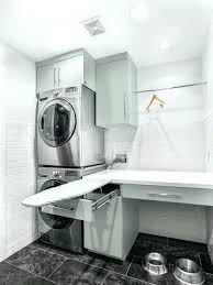 laundry room lighting ideas. Laundry Room Lighting Ideas Basement  Light