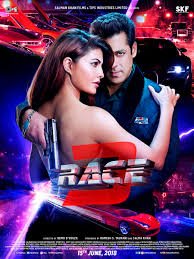 Image result for race 3 cast list