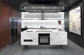 Square Kitchen Layout U Shaped Kitchen Layout With Island Desk Design Advantages Of