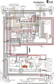 1970 vw beetle fuse box wiring diagrams mashups co 1970 Vw Beetle Fuse Box 2001 vw beetle wiring diagram 1971 vw bus fuse box 1970 vw beetle fuse box diagram