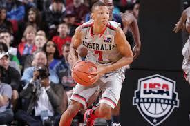 Dante Exum NBA Draft 2014: Highlights ...