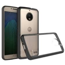 motorola x4. 10-best-motorola-moto-x4-cases-and-covers motorola x4 n