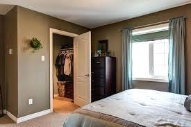 Alluring Master Bedroom Closet Designs And Master Bedroom Closet Designs Master  Bedroom Closets Best Master