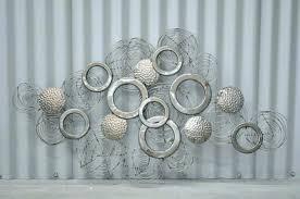 tin wall decor tin wall art decor beauteous metal for tin wall artwork outdoor metal wall