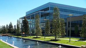 eco friendly corporate office. Interesting Office At Sparkling Clean Janitorial Services We Stay Current On The Most  Stateoftheart Cost Effective Energy Efficient And Environmentally Friendly Cleaning  Inside Eco Friendly Corporate Office D