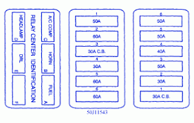 index of wp content uploads  cadillac sts 2002 main engine relay fuse box diagram 300x190 gif
