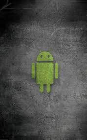 free wallpapers for android cell phones 40 wallpapers adorable wallpapers