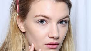 there s a permanent new treatment for acne scarsand it actually works
