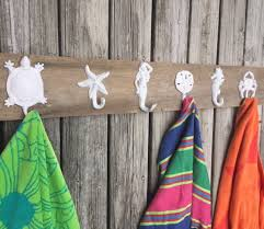 pool towel rack outdoor shower hot tub towels bathroom towel rack hot tub wood decor as seen on best deal com renovation beachhousedreamsobx
