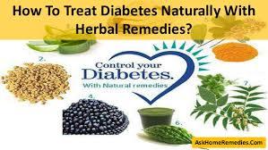 natural medicine for