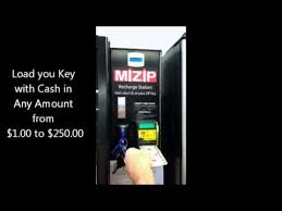 Nfc Vending Machine Hack Magnificent Northern Vending Zip Demo With Recharge Station Using Cashwmv YouTube