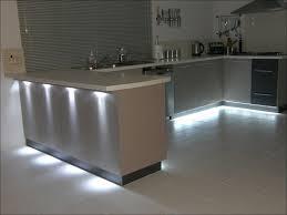 kitchen room magnificent led kitchen unit lights led cabinet downlight kitchen cabinet lighting options kitchen cabinet light ings stick on led lights