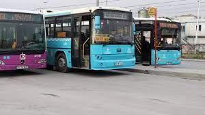 15 Temmuz otobüsler ücretsiz mi? 2021 bugün İETT otobüsler ücretli mi  ücretsiz mi olacak? - Haberler