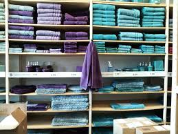 bathroom linens accories annas linens