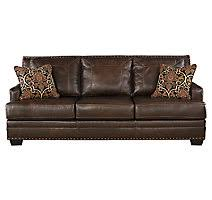 living room sets with sleeper sofa. living room furniture product shown on a white background sets with sleeper sofa t