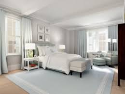 blue gray paint bedroom. Beautiful Blue Blue Grey Paint Color Gray Wall Trim Or Walls First For Bedroom O