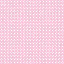 pastel pink polka dot background. Contemporary Dot Vector Seamless Pattern With Small White Polka Dots On A Pastel Pink  Background For Cards And Pastel Pink Polka Dot Background E