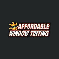 auto glass tucson az here are the picks dwights auto glass tint tucson az