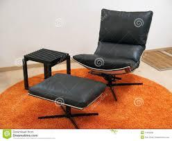 modern recliner chair. Modern Design Recliner Chair S