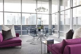clear furniture. plain clear be transparent 16 clear furniture ideas in modern design throughout