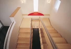 Treppen, die sie mit dem werkzeug treppe erstellen, sind keine symbole, sondern intelligente objekte. Podesttreppen Aus Holz Mit Stahl Oder Glas Elementen Arcus Treppen