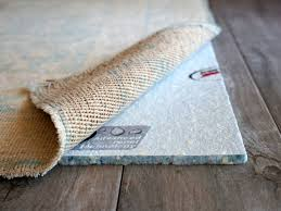 non skid rug pad woven rug felt rug pads for wood floors kathy ireland rugs transitional rugs