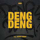 Deng Deng