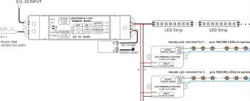 step dimming led driver wiring diagram photo album wire diagram dimming led driver wiring diagram on three lead led wiring diagram dimming led driver wiring diagram on three lead led wiring diagram