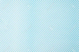 Line Pattern Best Blue And White Line Pattern For Background Stock Photo Picture And