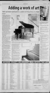 Southern Illinoisan from Carbondale, Illinois on November 18, 2005 · Page  123