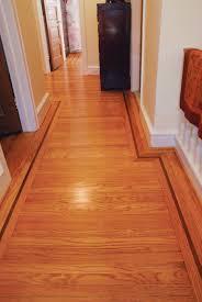 lovable laminate flooring estimate hardwood floor estimate beautiful laminate flooring estimate cost