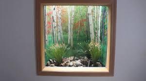 basement window well designs. Modren Designs Window Well Scene Install And Basement Designs A