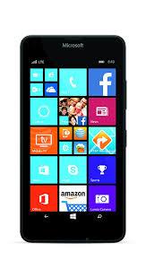 nokia 4g phones. amazon.com: microsoft lumia 640 windows 8.1 phone, 4g lte 5 inch display 1gb ram 8gb rom (at\u0026t go phone no annual contract): cell phones \u0026 accessories nokia 4g