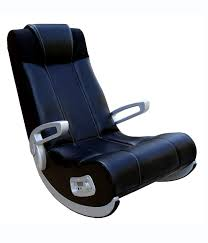 massage chair under 200. features of x rocker 5127301 li se black wireless massage chair under 200 a