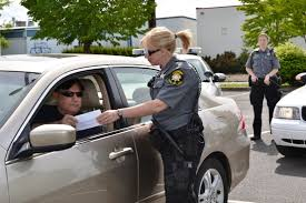 Image result for pictures of cop stopping speeder