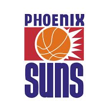 Phoenix Suns Seating Chart Us Airways Suns Seating Chart Us Airways Us Airways Phoenix Seating