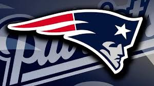 Image result for new patriots