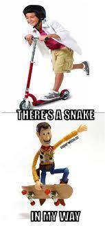Skateboarding Memes via Relatably.com