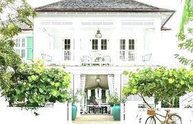 key west style house plans tropical designs beach modern medium size stilt home