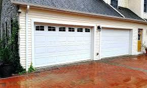 mid century modern garage doors with windows. Mid Century Modern Garage Door Image Of Carriage Window Kits Doors With Windows T
