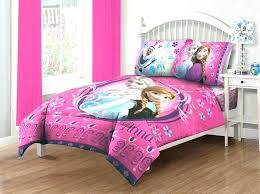 princess twin bed set princess bedding full princess twin bedding frozen bed set twin comforter fitted