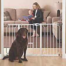 top paw extra wide pet gate wide pet gates23