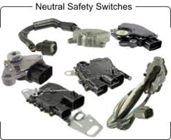 neutral safety switch simple replacement procedures a neutral safety switch can fail at anytime out warning