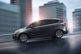 2018 ford c max. wonderful ford 2018 ford cmax hybrid se and ford c max b