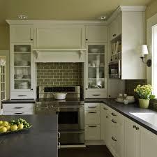 Home Interior Design Kitchen Contemporary Kitchen Perfect Kitchen Design Kitchen Design Layout