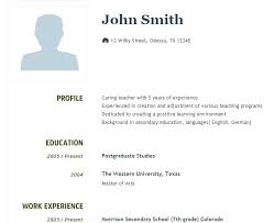 first resume examples first job resume samples socialum co